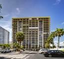 3031 Ocean Boulevard - Photo 40