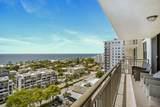 3031 Ocean Boulevard - Photo 45