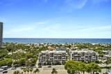 3031 Ocean Boulevard - Photo 49