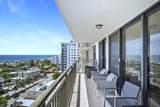 3031 Ocean Boulevard - Photo 50