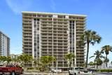 3031 Ocean Boulevard - Photo 52