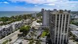 3031 Ocean Boulevard - Photo 55