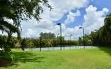 15082 Tall Oak Avenue - Photo 52