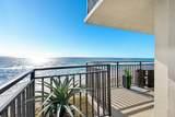 5460 Ocean Drive - Photo 3