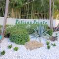 30 Pelican Pointe Drive - Photo 1