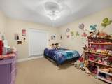 1343 Pinetta Circle - Photo 11