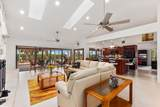 3712 Outrigger Drive - Photo 10