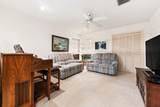 3712 Outrigger Drive - Photo 21