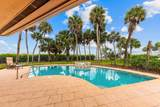 3712 Outrigger Drive - Photo 27