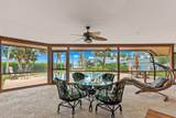3712 Outrigger Drive - Photo 29