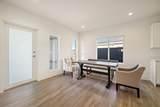 15986 307th Terrace - Photo 14