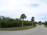 0 Highway A1a - Photo 5