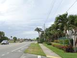 0 Highway A1a - Photo 8