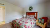8515 Marlberry Court - Photo 36