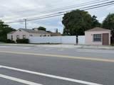 801 Hampton Road - Photo 2