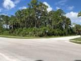 13542 80th Lane - Photo 1