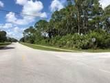 13542 80th Lane - Photo 2