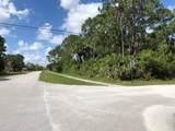 13542 80th Lane - Photo 5