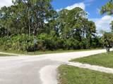 13542 80th Lane - Photo 6