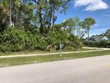 13542 80th Lane - Photo 8