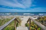 5700 Old Ocean Boulevard - Photo 13