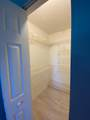 1040 Country Club Drive - Photo 11