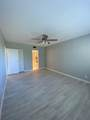 1040 Country Club Drive - Photo 12