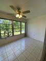 1040 Country Club Drive - Photo 13