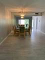 1040 Country Club Drive - Photo 19