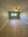 1040 Country Club Drive - Photo 8