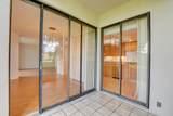 5951 Wellesley Park Drive - Photo 23