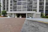 5951 Wellesley Park Drive - Photo 34