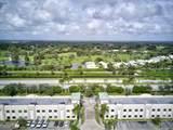 9100 Belvedere Road - Photo 11