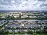 9100 Belvedere Road - Photo 7