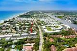 5505 Ocean Boulevard - Photo 24