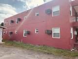 509 7th Street - Photo 3