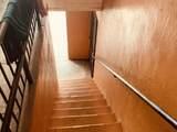 509 7th Street - Photo 4