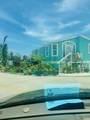26 Nettles Boulevard - Photo 8