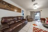 947 Country Wood Court - Photo 25