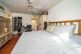 947 Country Wood Court - Photo 37
