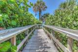 300 Ocean Trail Way - Photo 20