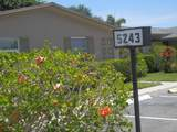 5243 Cresthaven Boulevard - Photo 20