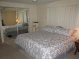 54012 Chapella Bay - Photo 14