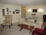 54012 Chapella Bay - Photo 5