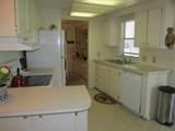 54012 Chapella Bay - Photo 7