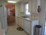 54012 Chapella Bay - Photo 8