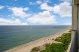 2800 Ocean Boulevard - Photo 15