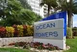 2800 Ocean Boulevard - Photo 30