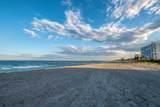 2800 Ocean Boulevard - Photo 53