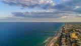 2800 Ocean Boulevard - Photo 58